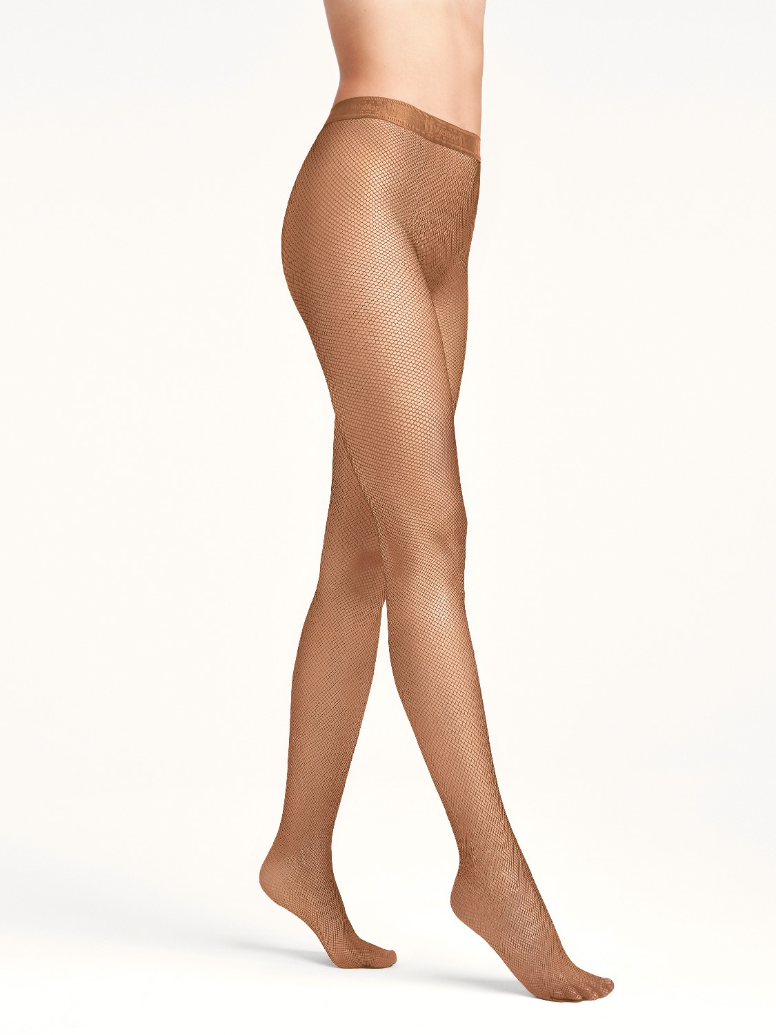 Колготы twenties comfort tights фото
