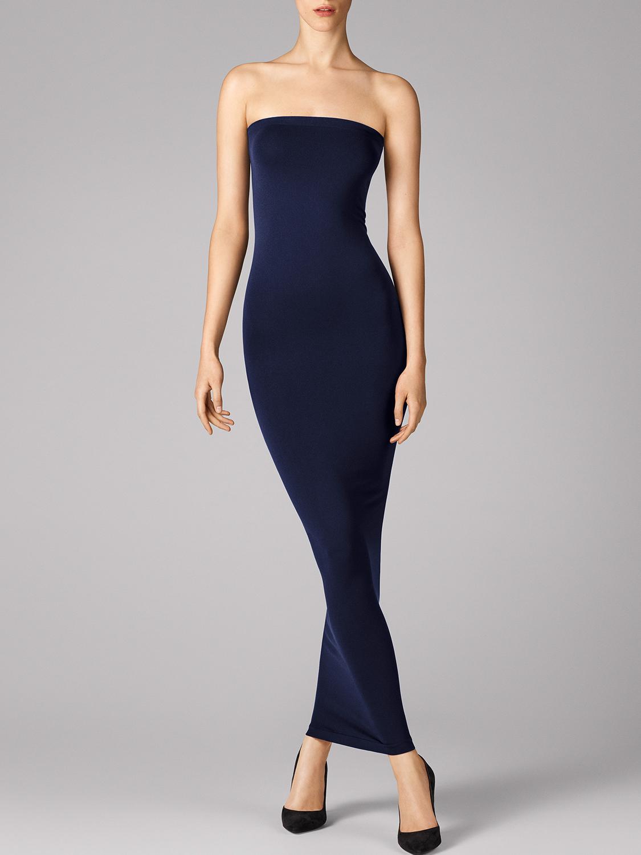 Купить со скидкой Fatal Платье