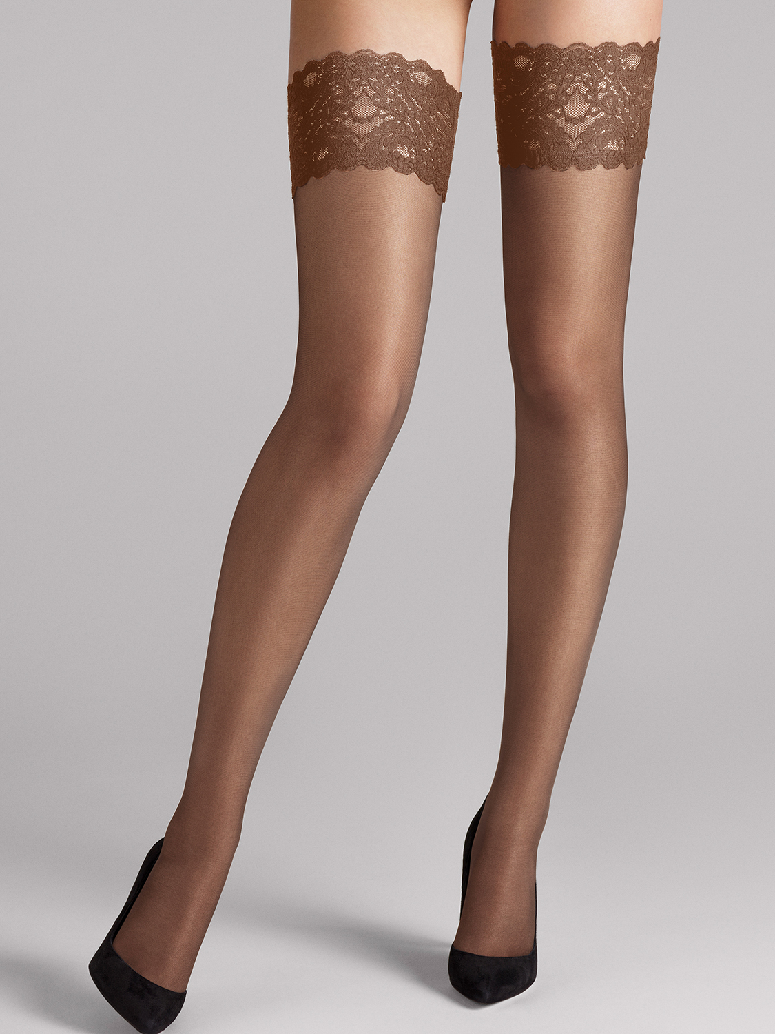 Satin Touch 20 Чулки от Wolford