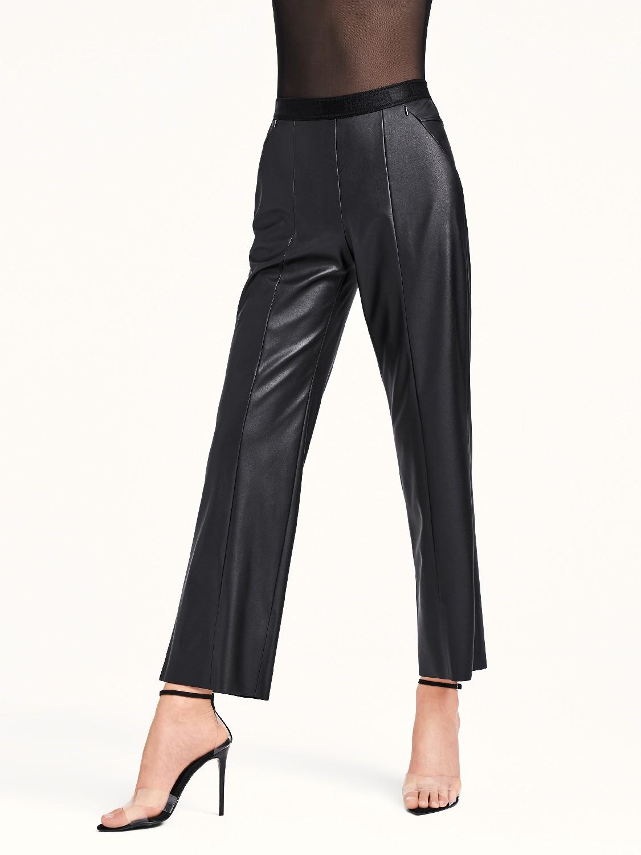 estella trousers