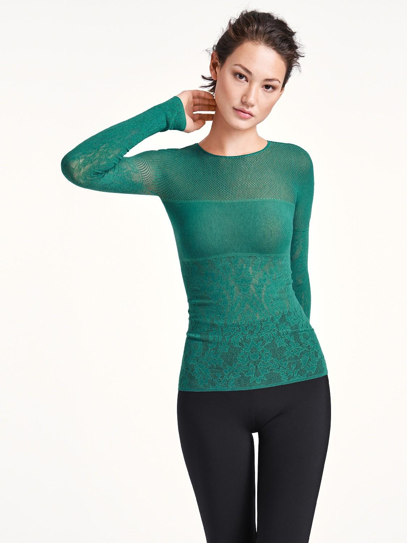 alexa pullover