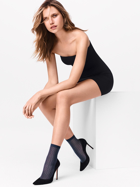 Купить со скидкой sarah jessica socks