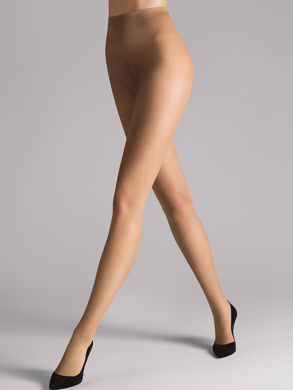Individual 10 tights