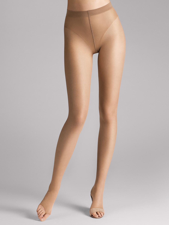 Колготы luxe 9 toeless tights фото