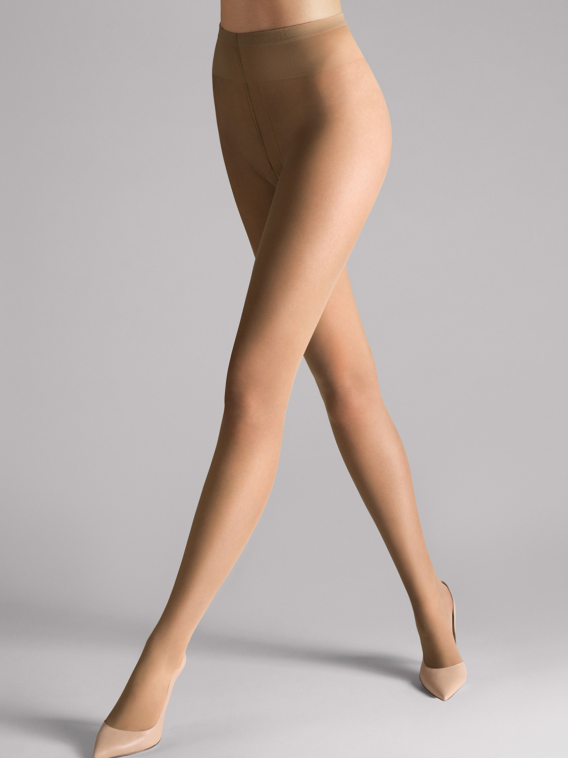 Wolford individual 20 tights Wolford