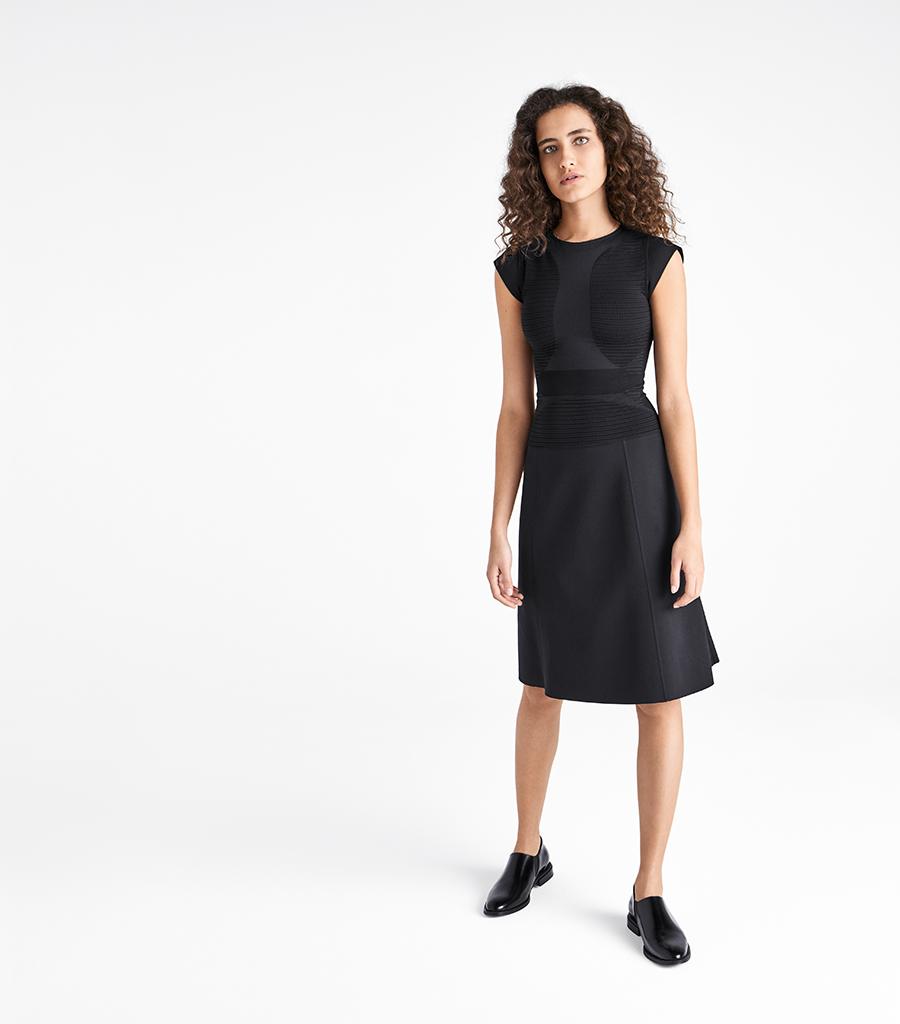 Платья trinity dress фото