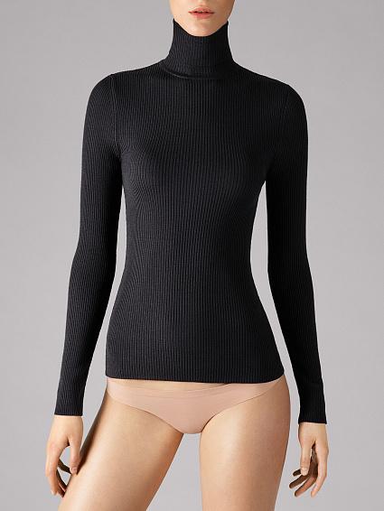 be272a5b3e6b Одежда Wolford (Волфорд) в Москве, купить одежда в официальном ...