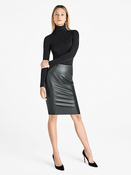 Юбка Estella Skirt