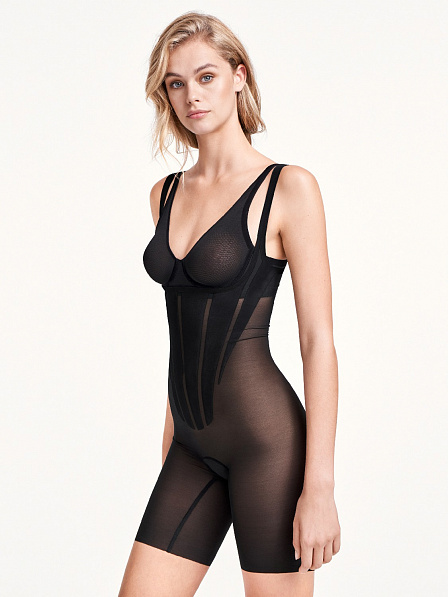 Боди 70th Annivers. Form. Body Suit