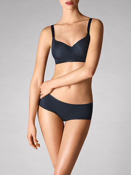 Swim Line Swimbra Soft Cup Лиф